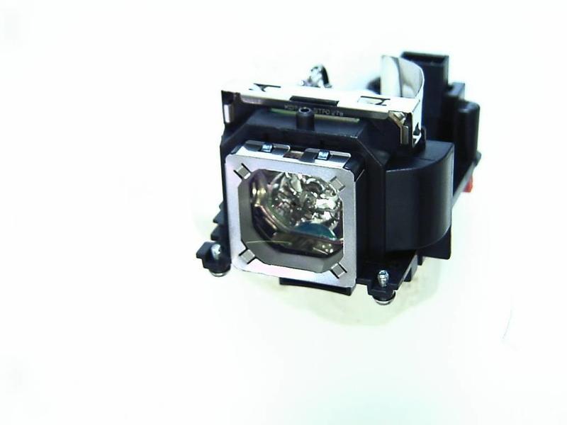 SANYO 610-339-1700 / LMP123 Originele lampmodule