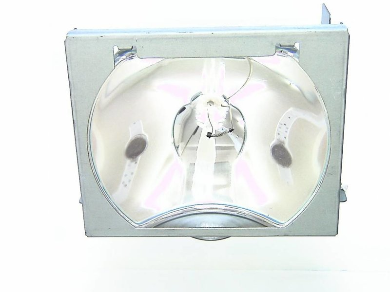 SANYO 645-004-7763 / LMP05 Originele lampmodule