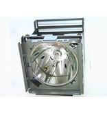 POLAROID PV211 / 623886 Originele lampmodule