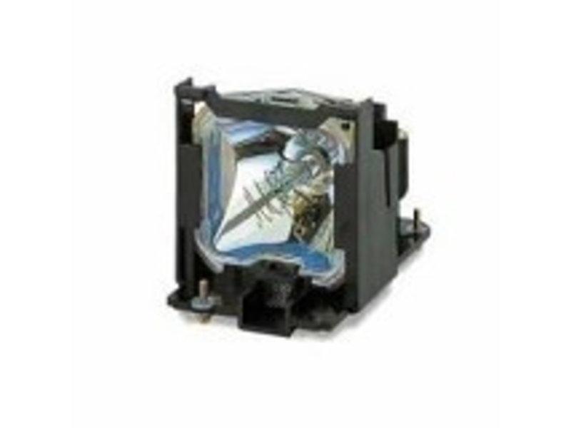 PANASONIC ET-LA701 Originele lampmodule