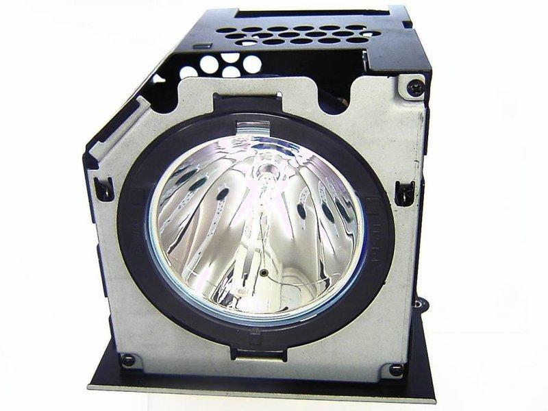 MITSUBISHI S-FD10LAR Originele lampmodule