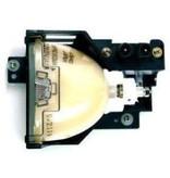 PANASONIC ET-LA097X Originele lampmodule