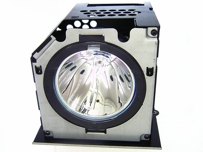 CHRISTIE 03-000908-01P / 03-900430-02P Originele lampmodule