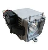 INFOCUS SP-LAMP-006 Originele lamp met behuizing