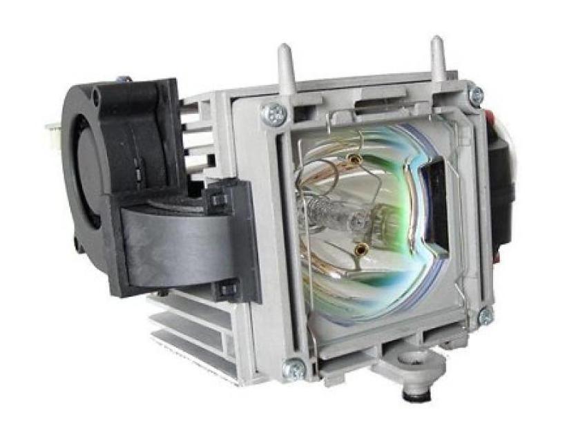 KNOLL LP6 / SP-LAMP-006 Originele lamp met behuizing