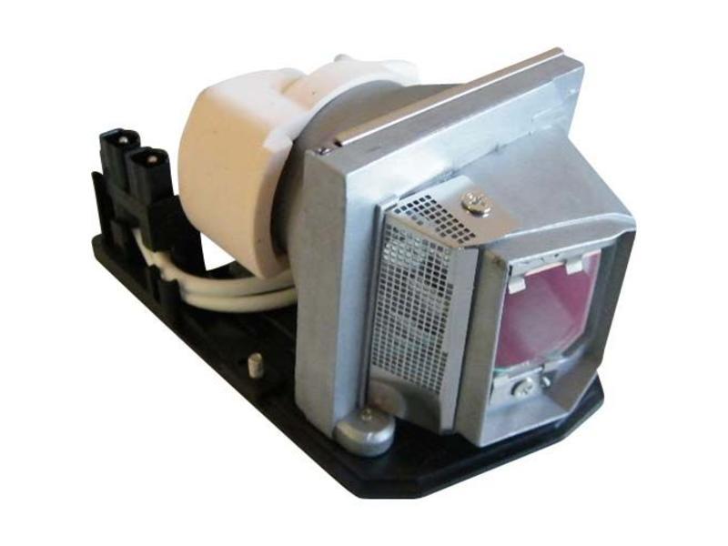 ACER EC.K0100.001 Originele lamp met behuizing