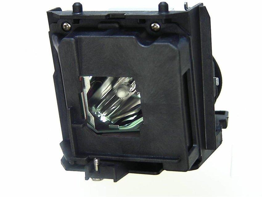 SHARP AN-XR30LP / PGF200X Originele lamp met behuizing