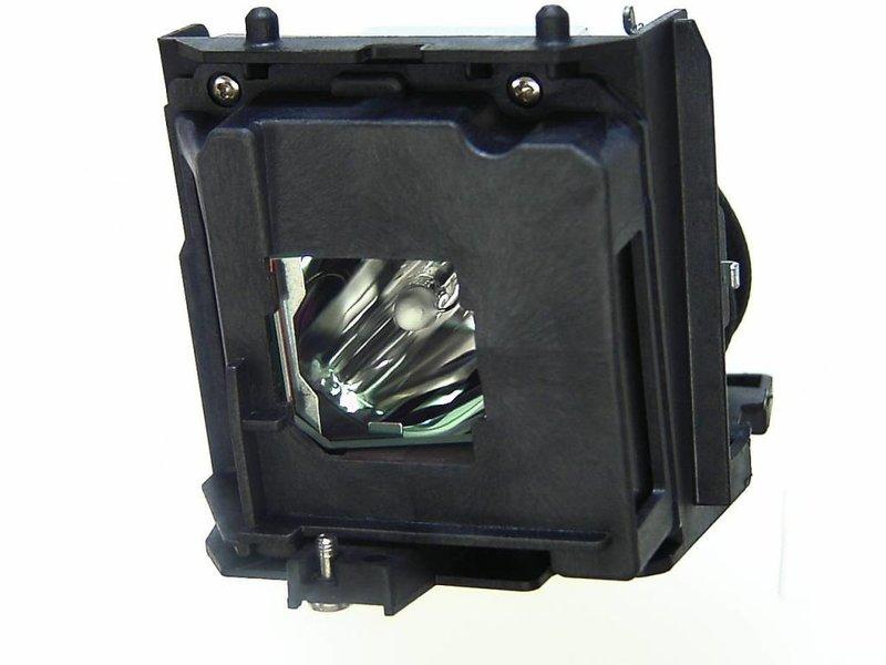 SHARP AN-XR30LP / PGF200X Originele lampmodule