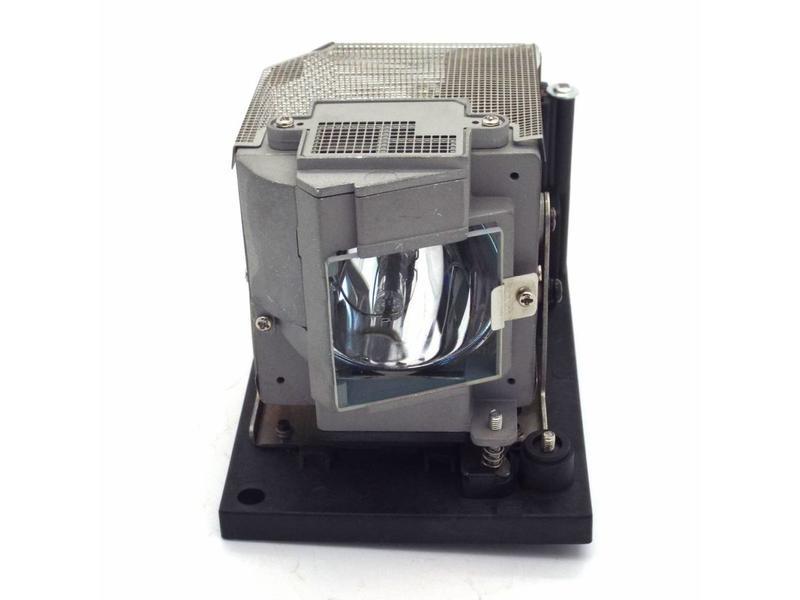 SHARP AN-PH7LP1 Originele lamp met behuizing