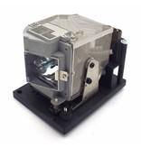 SHARP AN-PH7LP2 Originele lamp met behuizing