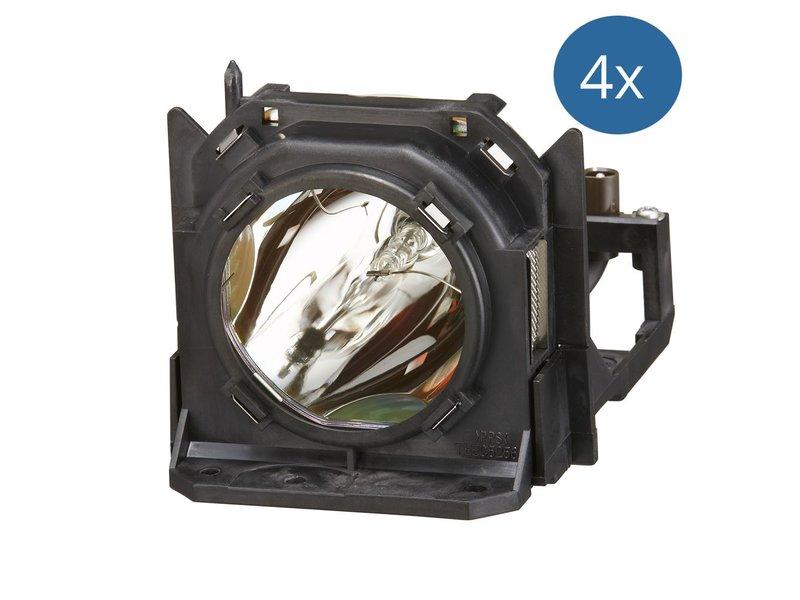 PANASONIC ET-LAD10000F Originele lampmodule