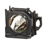 PANASONIC ET-LAD10000 Originele lampmodule