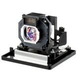 PANASONIC ET-LAE4000 Originele lampmodule