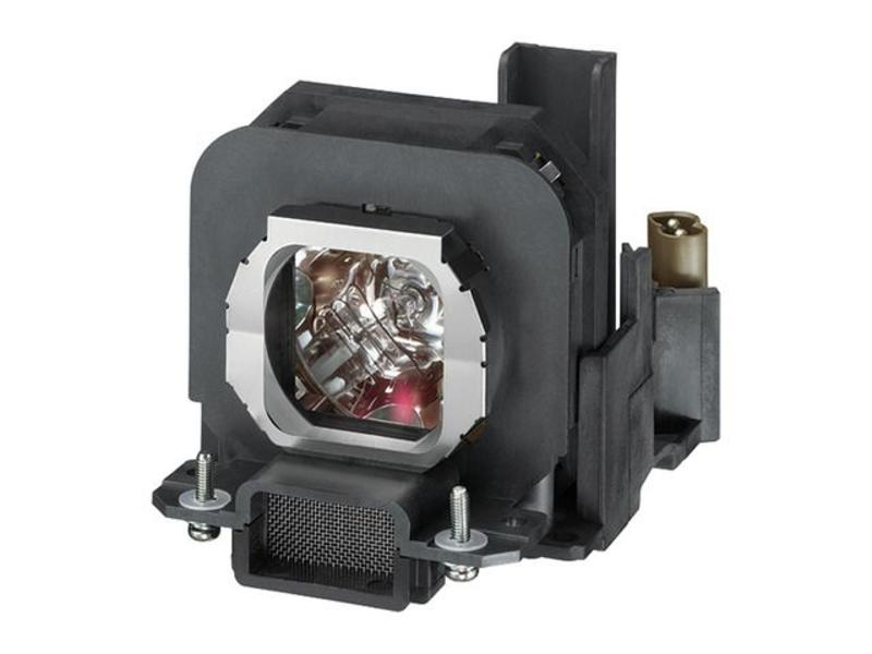 PANASONIC ET-LAX100 Merk lamp met behuizing