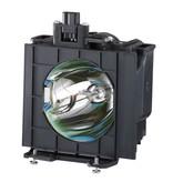 PANASONIC ET-LAD57 Originele lamp met behuizing