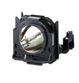 PANASONIC ET-LAD60 / ET-LAD60A Merk lamp met behuizing