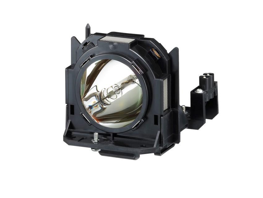 PANASONIC ET-LAD60 / ET-LAD60A Originele lampmodule