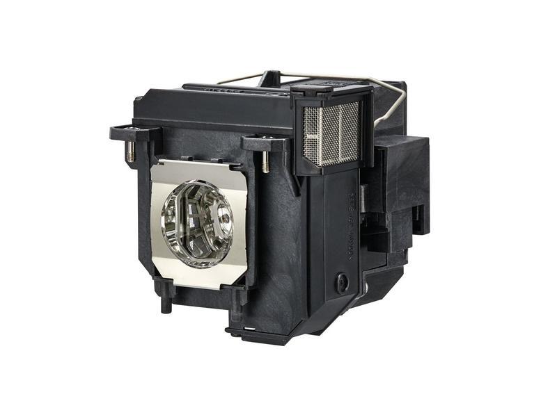 EPSON ELPLP80 / V13H010L80 Originele lampmodule