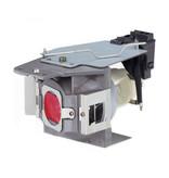 CANON LV-LP40 / 0120C001 Originele lampmodule