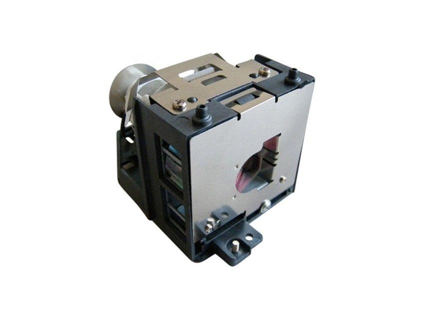 SHARP AN-XR20LP Merk lamp met behuizing