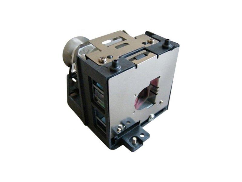 SHARP AN-XR20LP Originele lampmodule