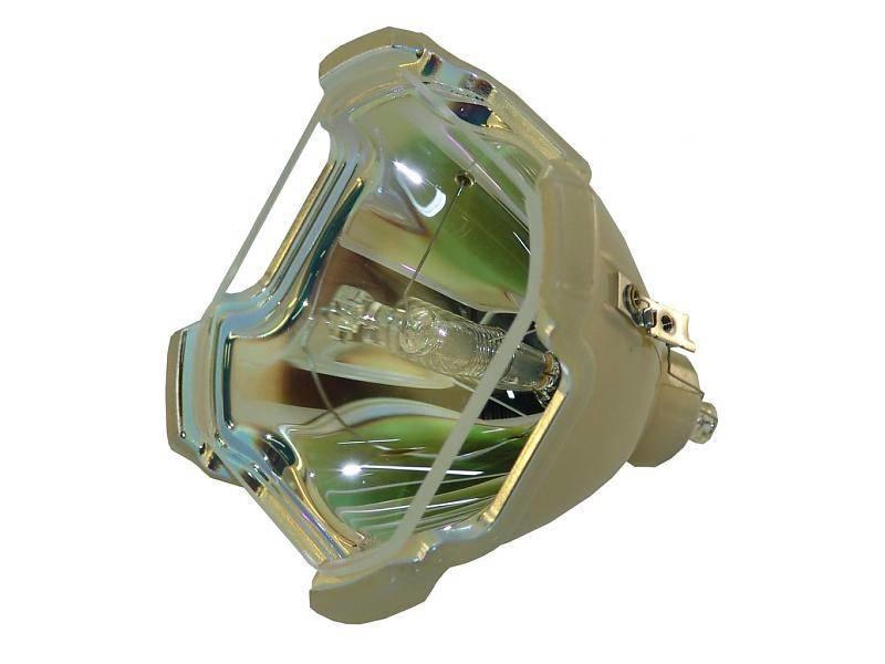 ACER MC.JGG11.001 Originele losse lamp