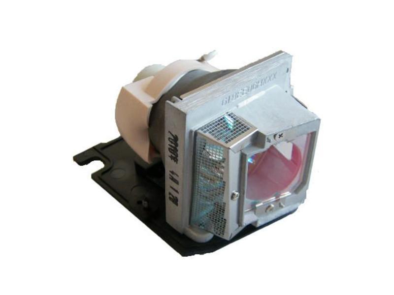 ACER EC.J9900.001 Originele lampmodule