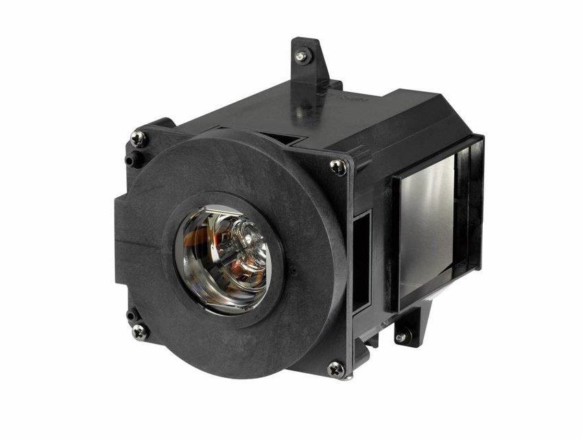 RICOH 308933 / type 7 Originele lampmodule