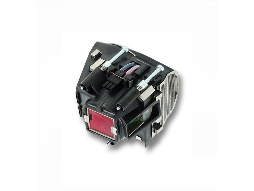 PROJECTIONDESIGN R9801265 / 400-0402-00 Merk lamp met behuizing