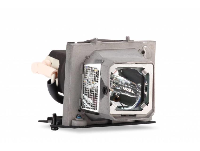 Dell 725-10112 / 311-8529 / GW905 Originele lamp met behuizing