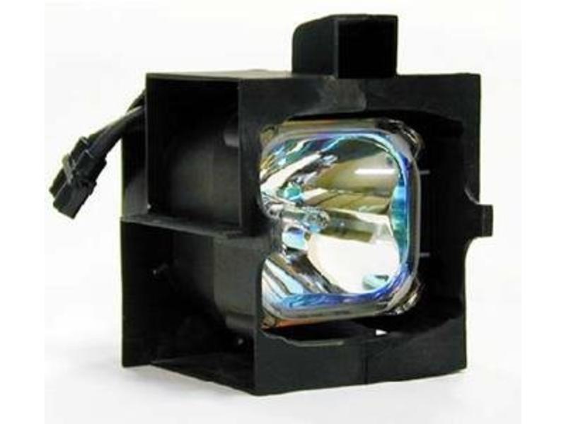 BARCO R9841822 Originele lampmodule