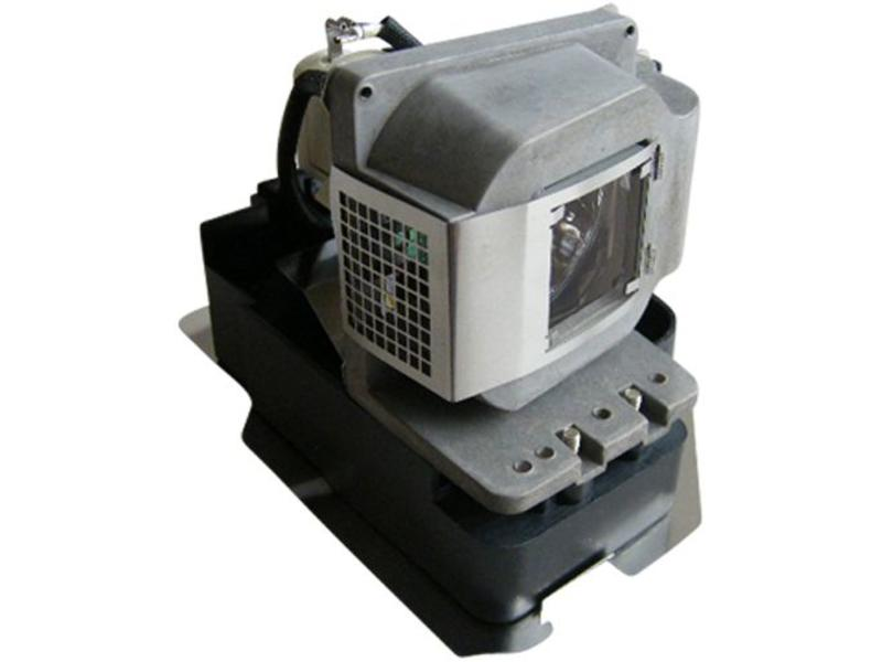 MITSUBISHI VLT-XD510LP / 499B051O10 / 915C182o06 Originele lamp met behuizing