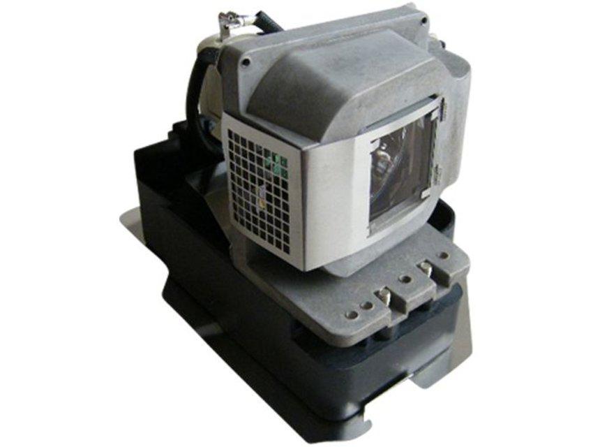 MITSUBISHI VLT-XD510LP / 499B051O10 / 915C182o06 Originele lampmodule
