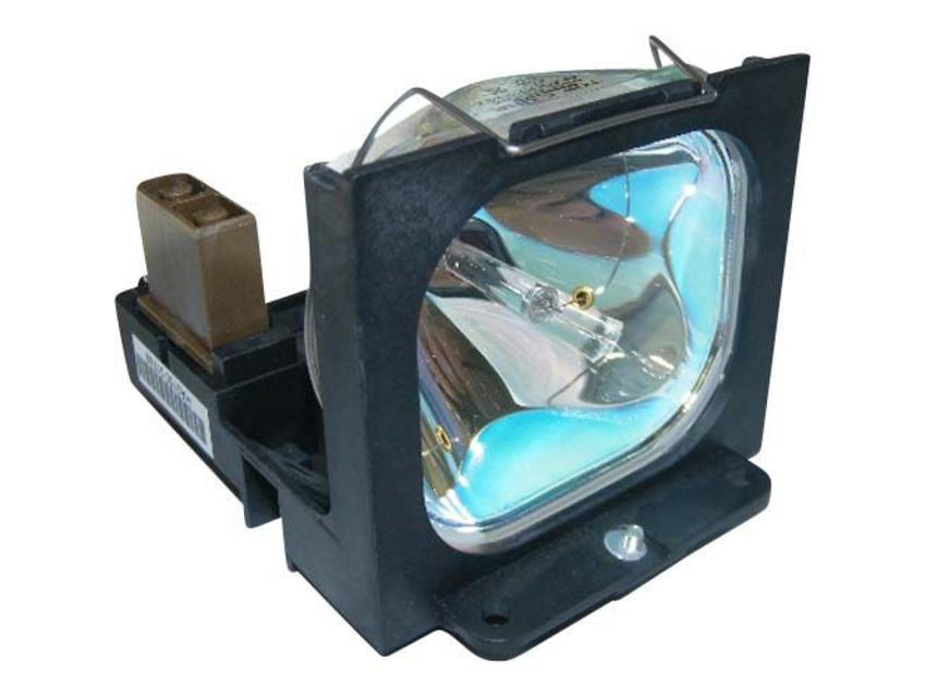 TOSHIBA TLPL6 Originele lampmodule