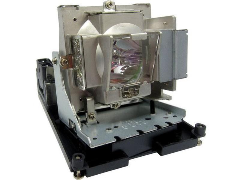 OPTOMA BL-FP280E / DE.5811116519-SOT / DE.5811116885-SOT Originele lampmodule