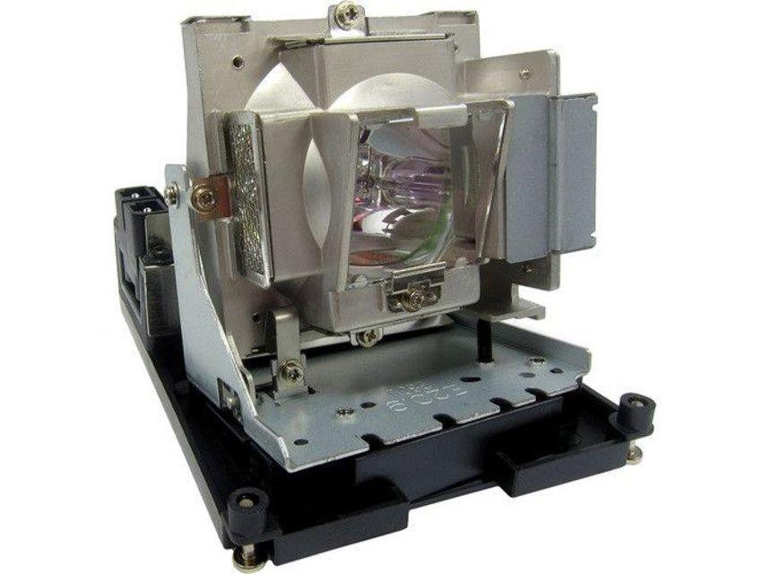 VIVITEK 5811116519-S / 5811116885-S Originele lamp met behuizing