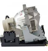 VIVITEK 5811116519-S / 5811116885-S Originele lampmodule