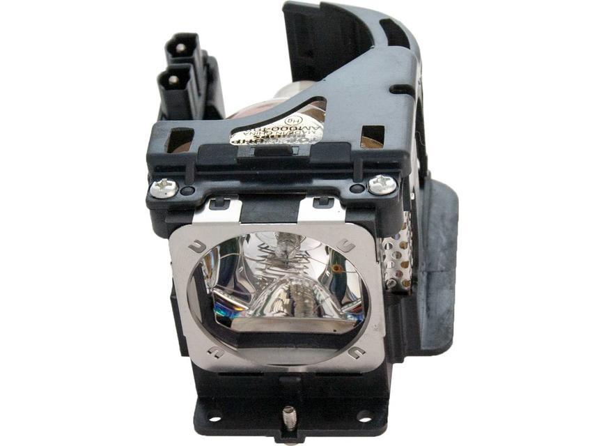 SANYO 610-334-9565 / LMP115 Merk lamp met behuizing
