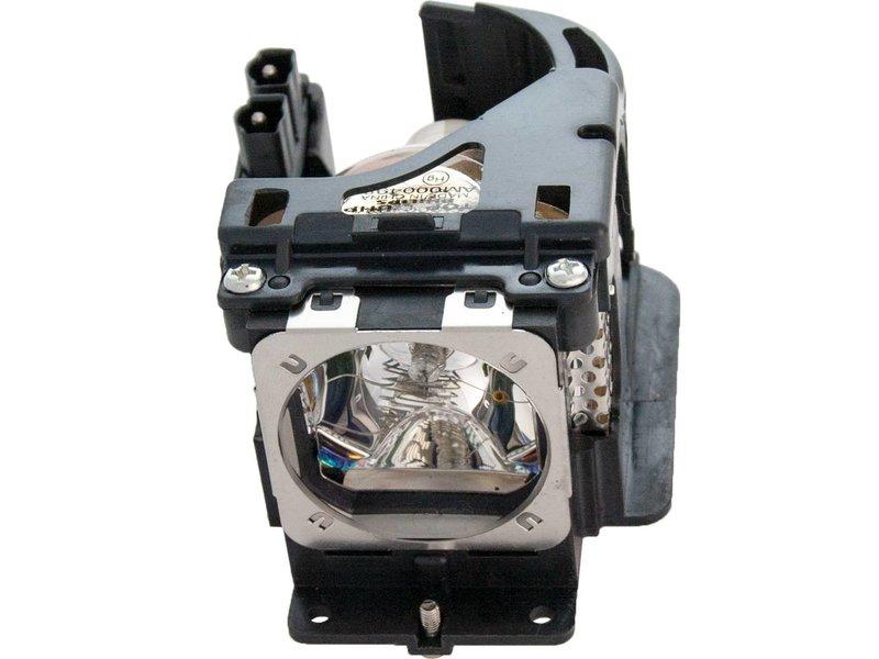 SAVILLE AV 610-334-9565 / LMP115 Originele lampmodule