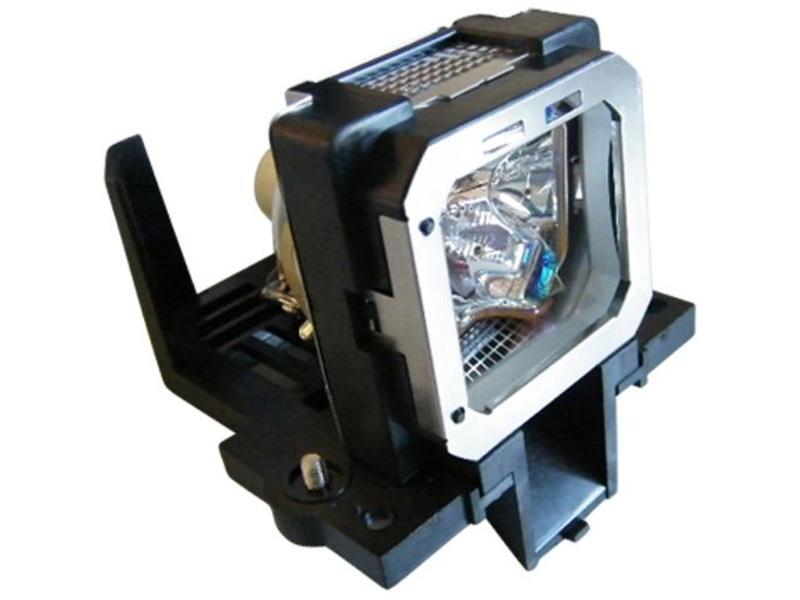 JVC PK-L2210U Merk lamp met behuizing
