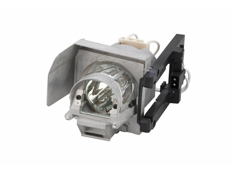 PANASONIC ET-LAC300 Originele lampmodule
