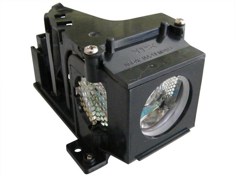 SANYO 610-330-4564 / LMP107 Originele lamp met behuizing