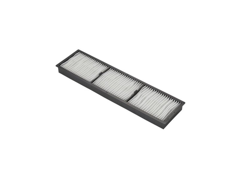 EPSON Epson Air Filter - ELPAF46
