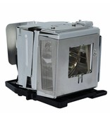 SHARP AN-D350LP/1 Originele lampmodule