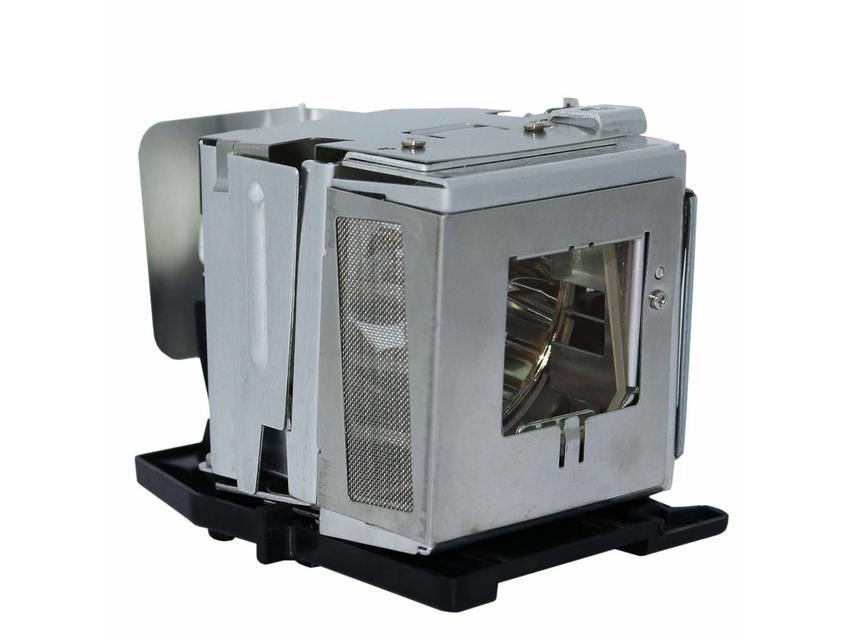 SHARP AN-D350LP/1 Originele lampmodule