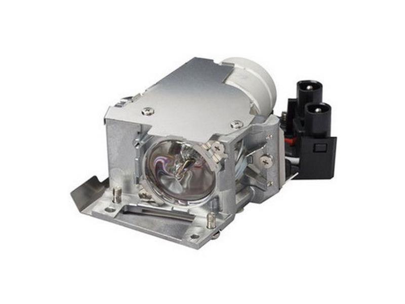 INFOCUS SP-LAMP-036 Originele lampmodule