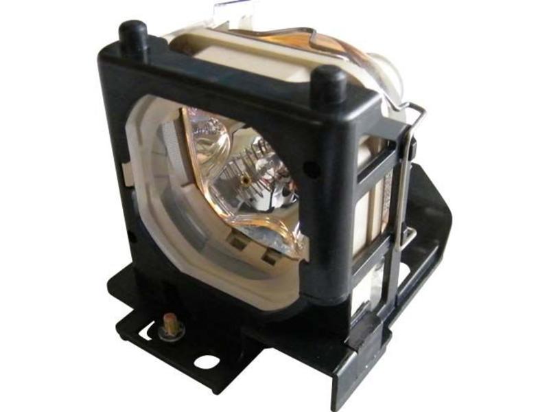 VIEWSONIC PRJ-RLC-015 Merk lamp met behuizing