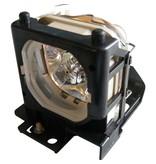 VIEWSONIC PRJ-RLC-015 Originele lampmodule