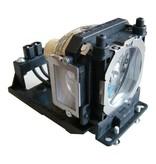 SANYO 610-323-5998 / LMP94 Originele lampmodule