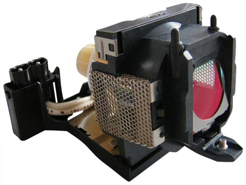 BENQ BENQ CS.59J0Y.1B1 Originele lamp met behuizing